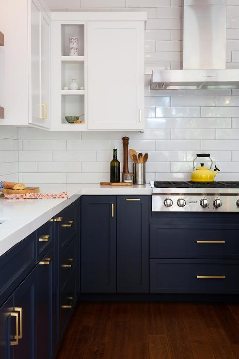navy-blue-kitchen-from-studio-surface-design