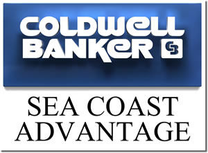 927_sea-coast-advantage-logo-resized
