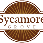 sycamore-grove-logo