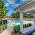 Majestic Oaks - Swimming Pool
