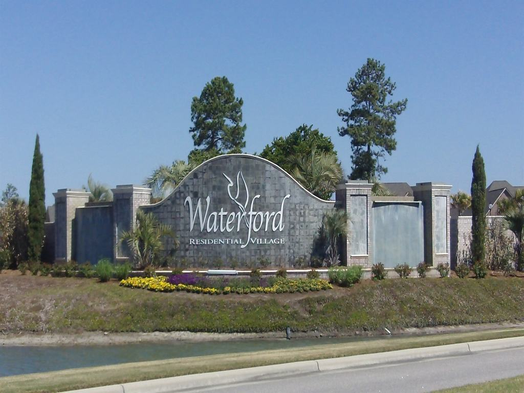 south waterford chatrooms View 6 pictures of the 5 units for waterford glen apartments - south bend, in, as well as zestimates and nearby comps find the perfect place to live.