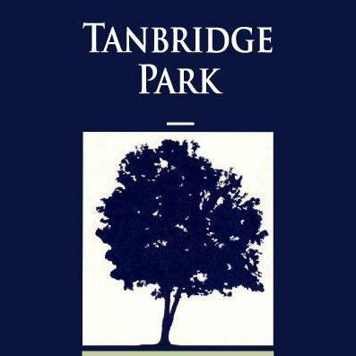 Tanbridge Park Logo