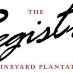The Registry at Vineyard Plantation