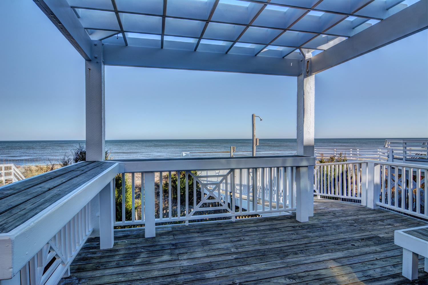 kure beach chat sites The most complete listing of north carolina webcams anywhere on  some webcam sites require an active-x plugin be  nc - kure beach fishing pier on atlantic.