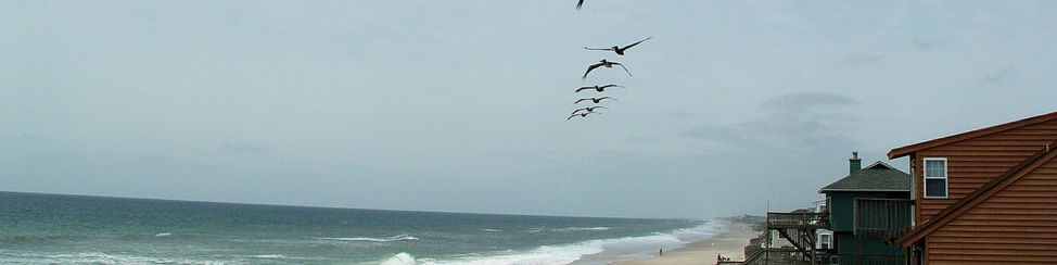 north-topsail-beach