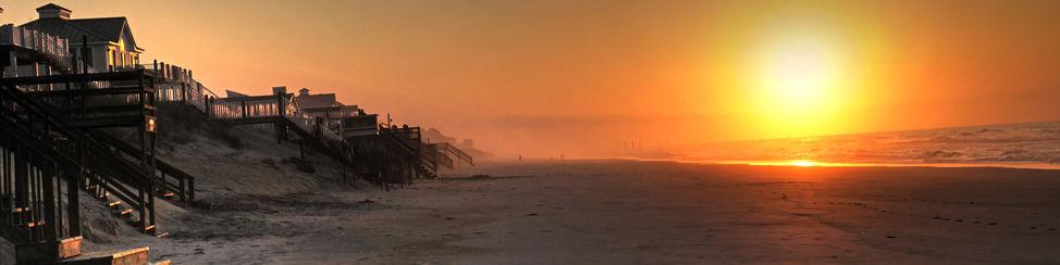 topsail-beach