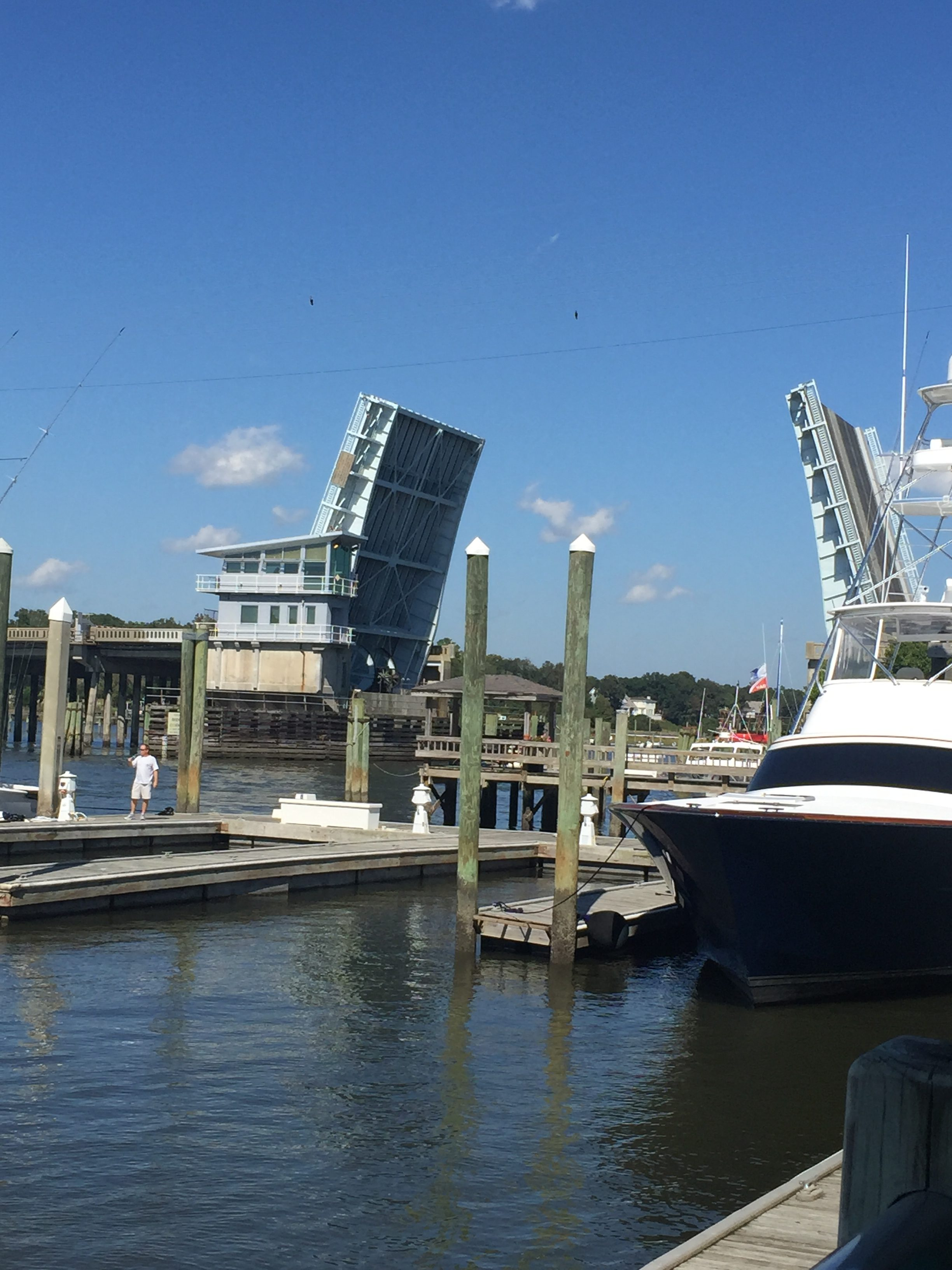 wrightsville chat Wrightsville beach to beaufort weekend trip october 3, 2016 reliantmarine enjoy some amazing scenery on the water while taking the intracoastal waterway from wrightsville beach to historical beaufort.