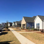 Del Webb - 55 Plus Community - RiverLights