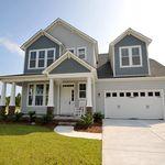 Laurenbridge Example Home