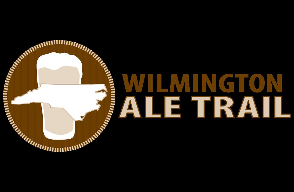 Wilmington Ale Trail