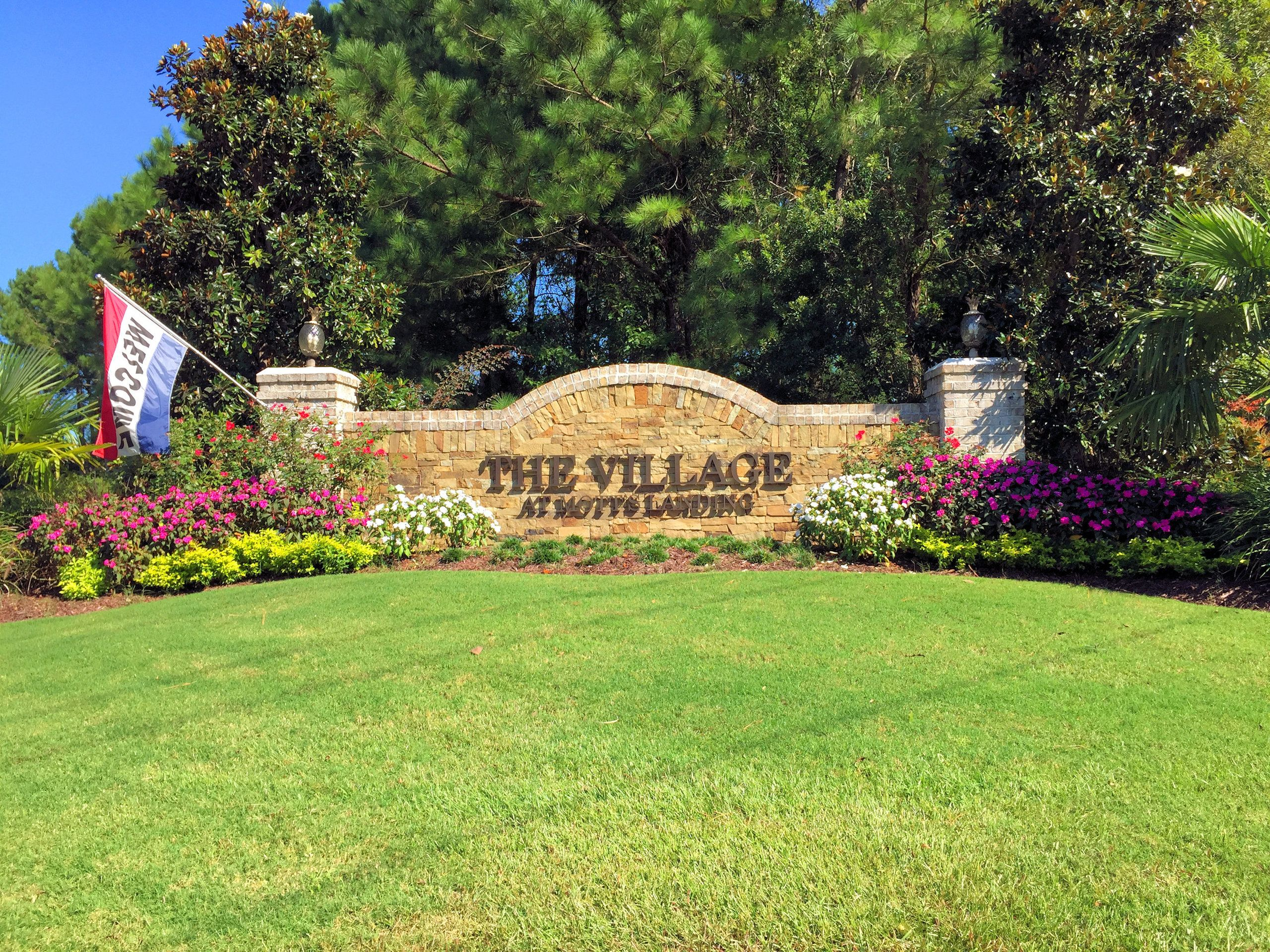 Motts Landing Wilmington Nc Homes For Sale