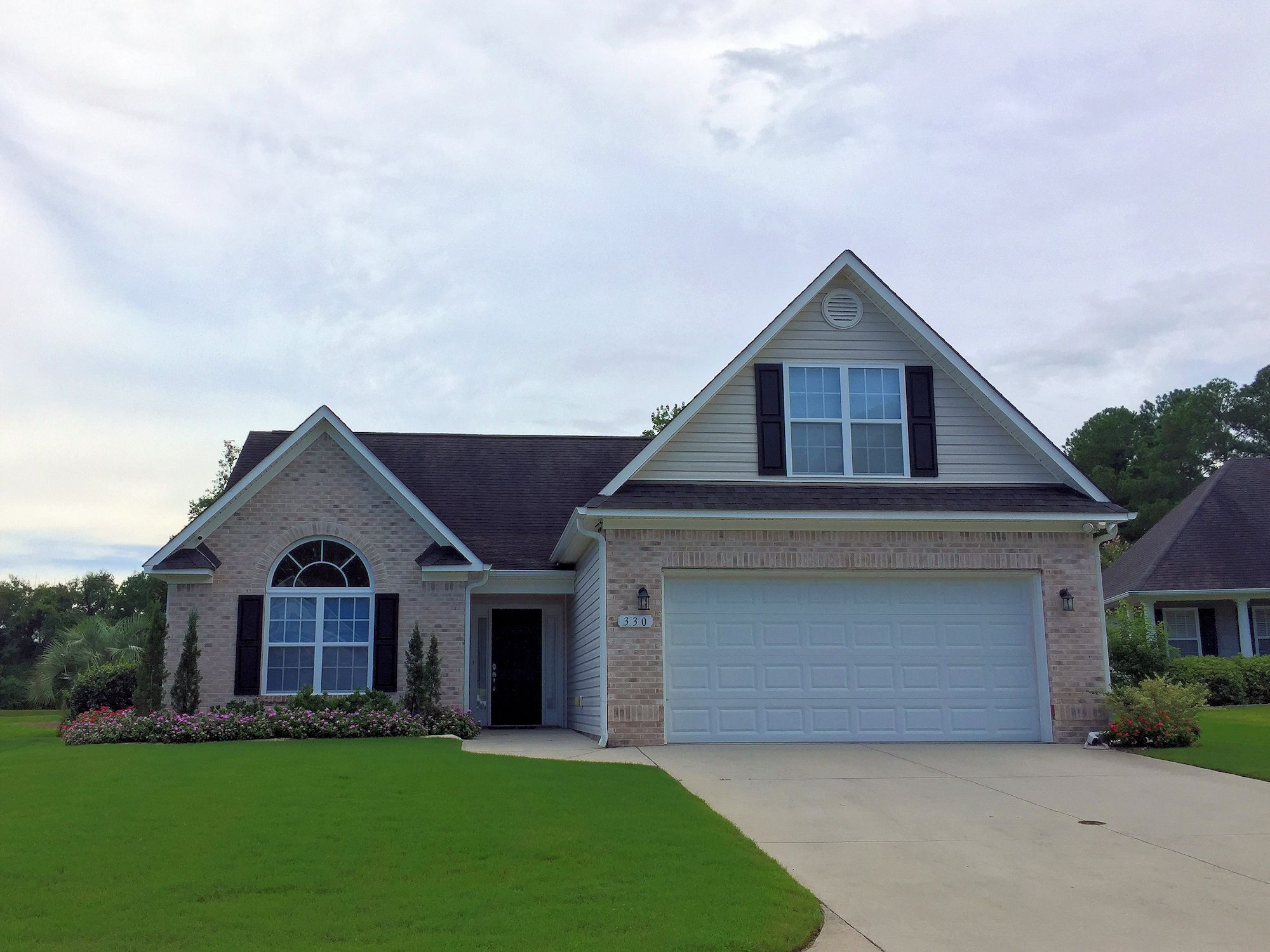 Plantation landing homes for sale in wilmington nc for House landing