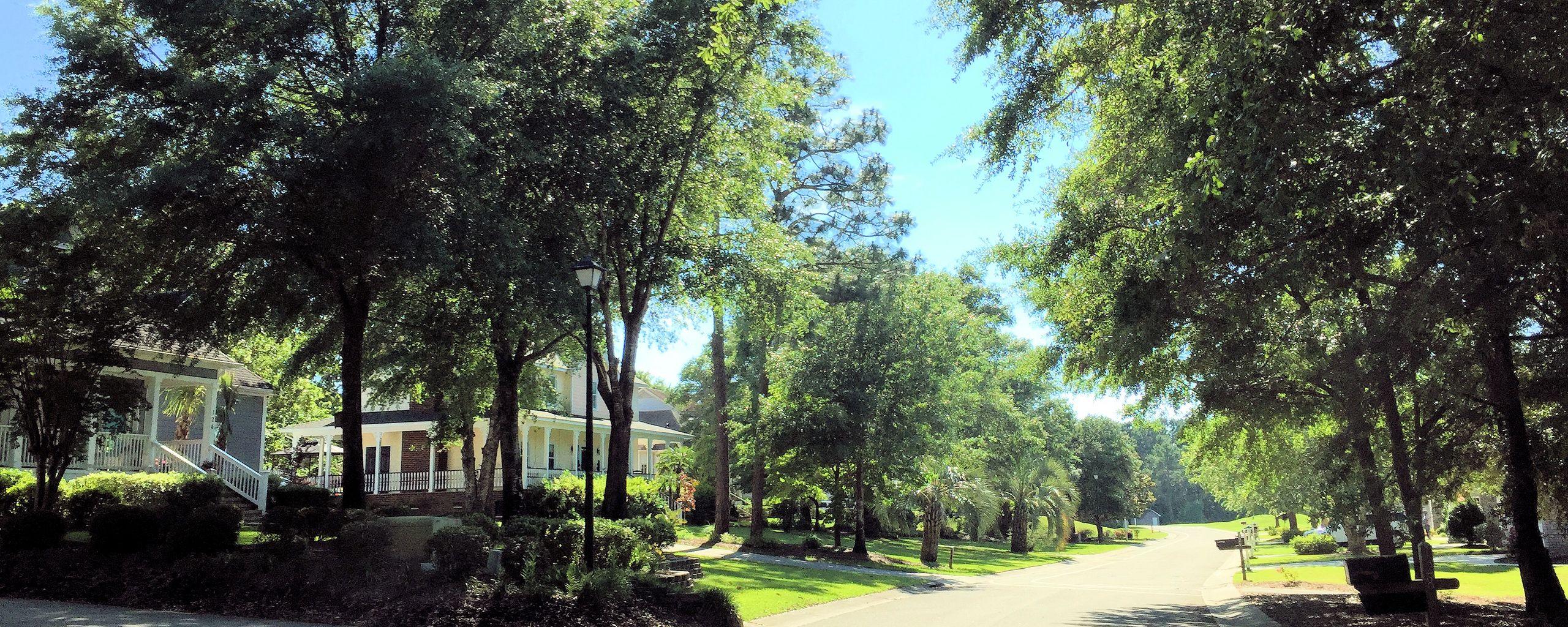 Homes For Sale In River Oaks Oak Ridge Nc