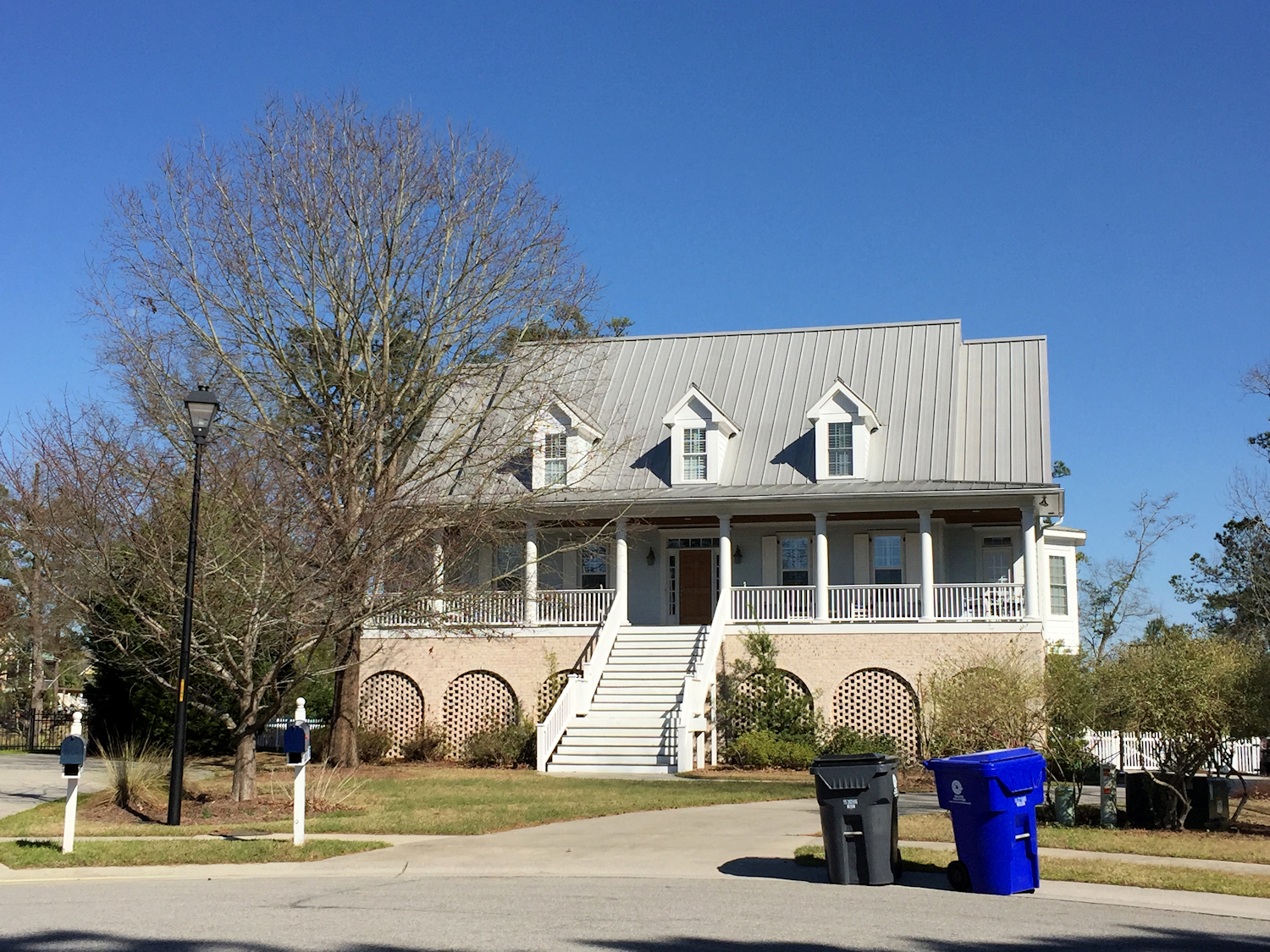 Homes For Sale In Marsh Oaks Wilmington Nc