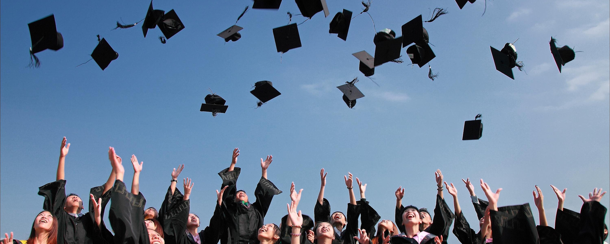 Great News for Potential Buyers with Student Debt - The ...