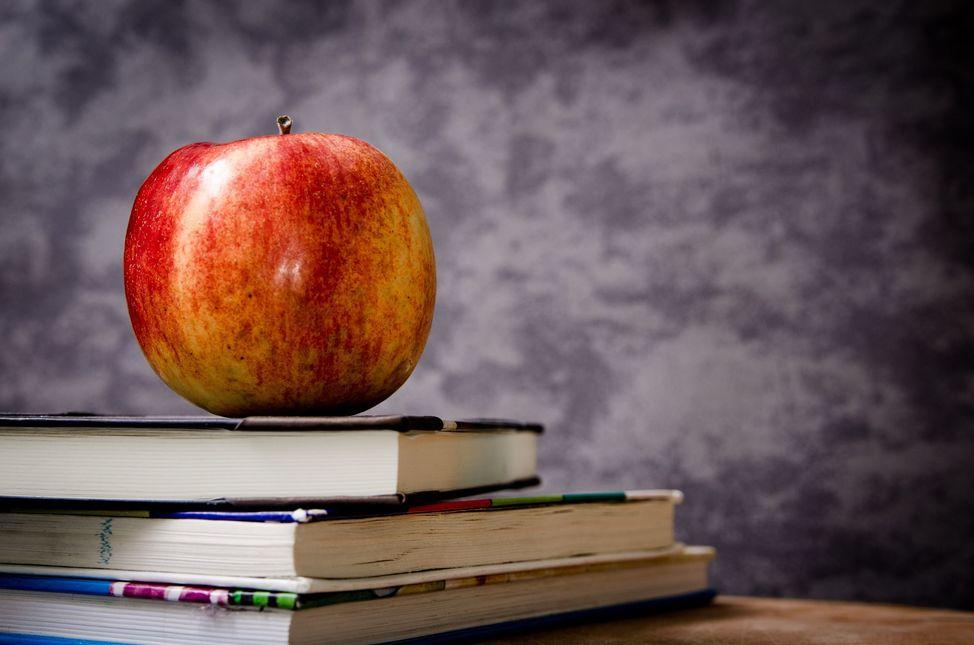 apple-education