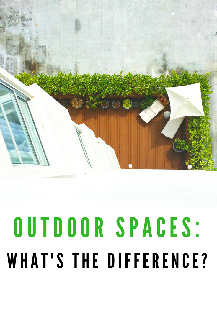 outdoor-spaces-blog