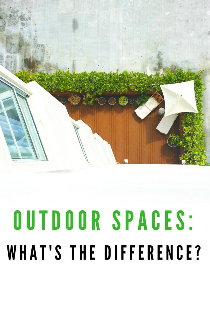 outdoor-spaces-blog