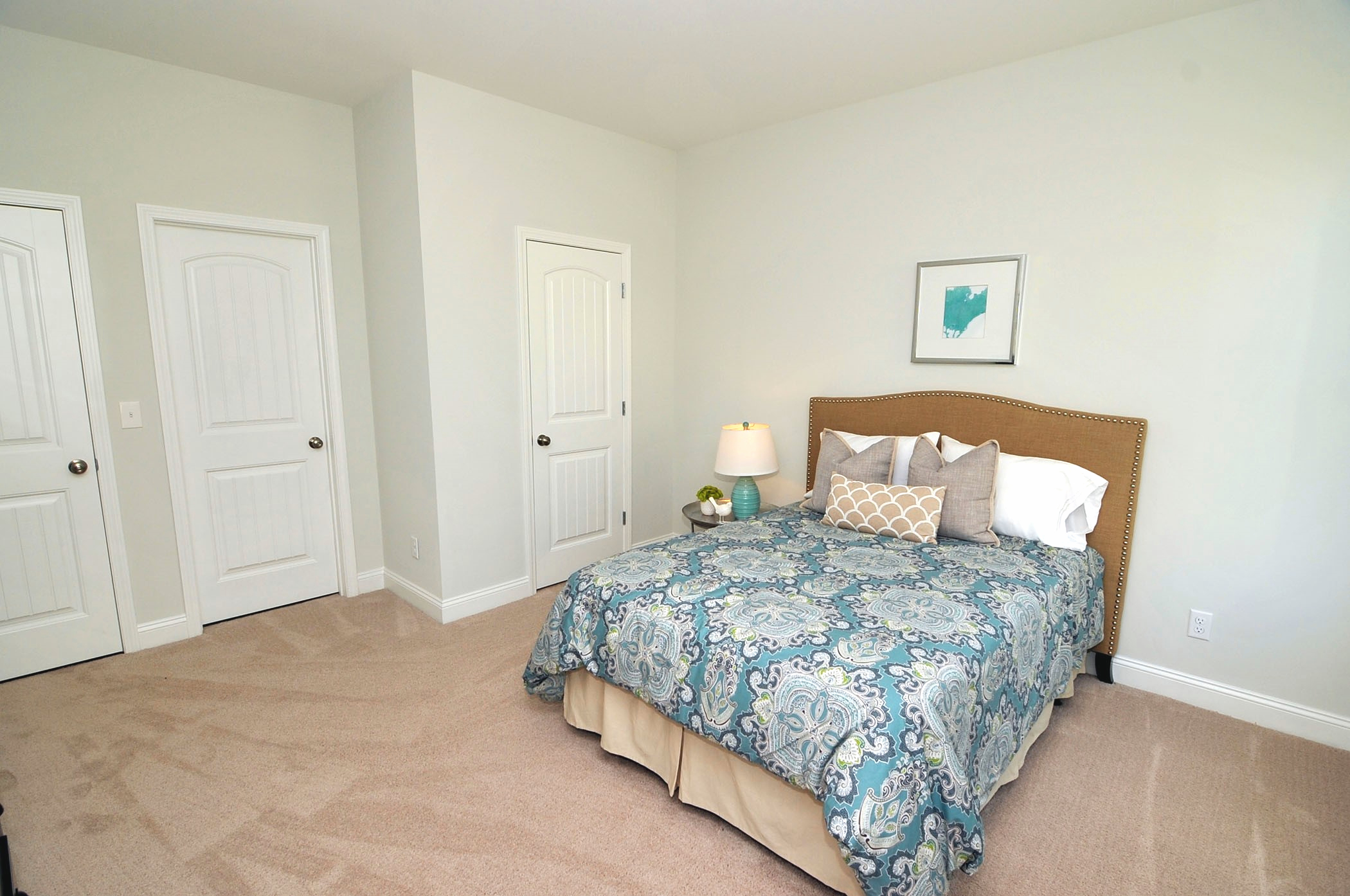 Roundtree Ridge Homes for Sale in Wilmington, NC   The Cameron Team