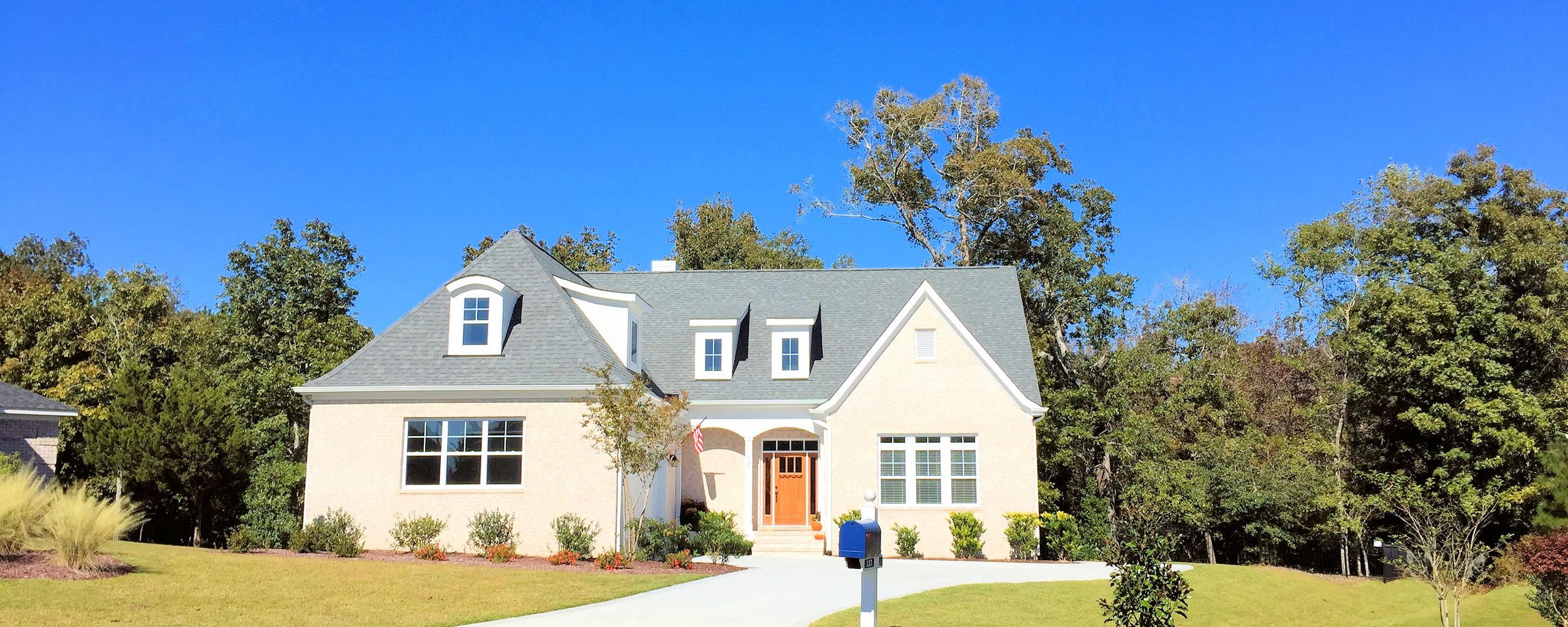 Olde Point Homes For Sale
