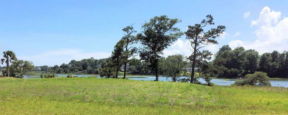 Deerfield Estates