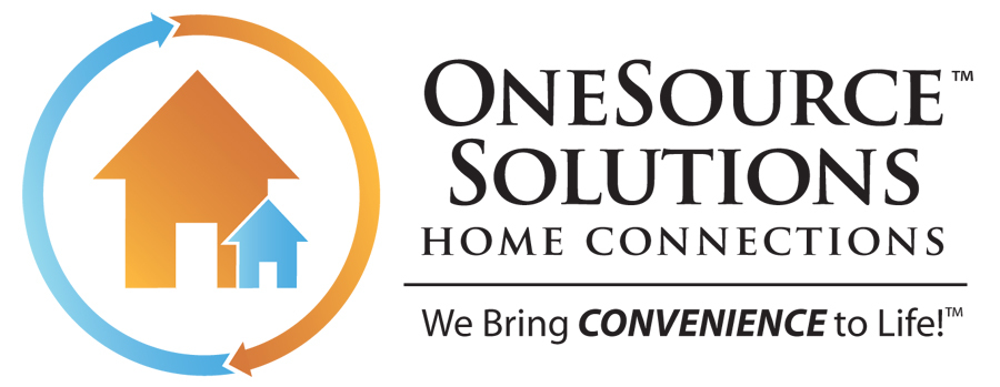 OneSource Solutions Logo