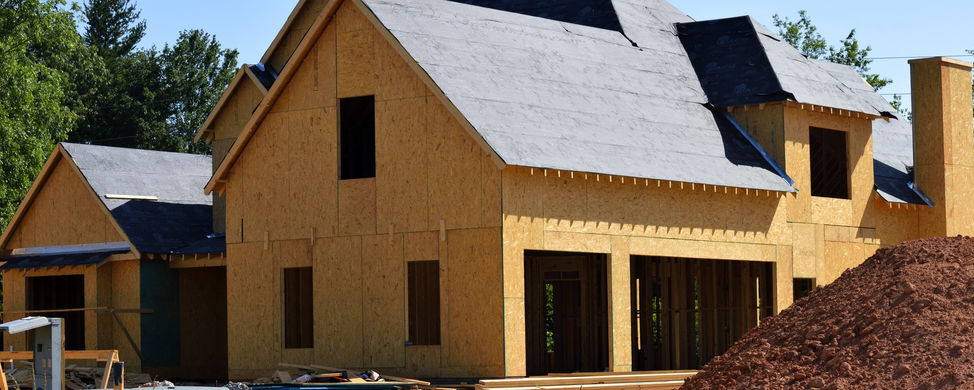 New Construction Homes for Sale in Wilmington NC Real Estate