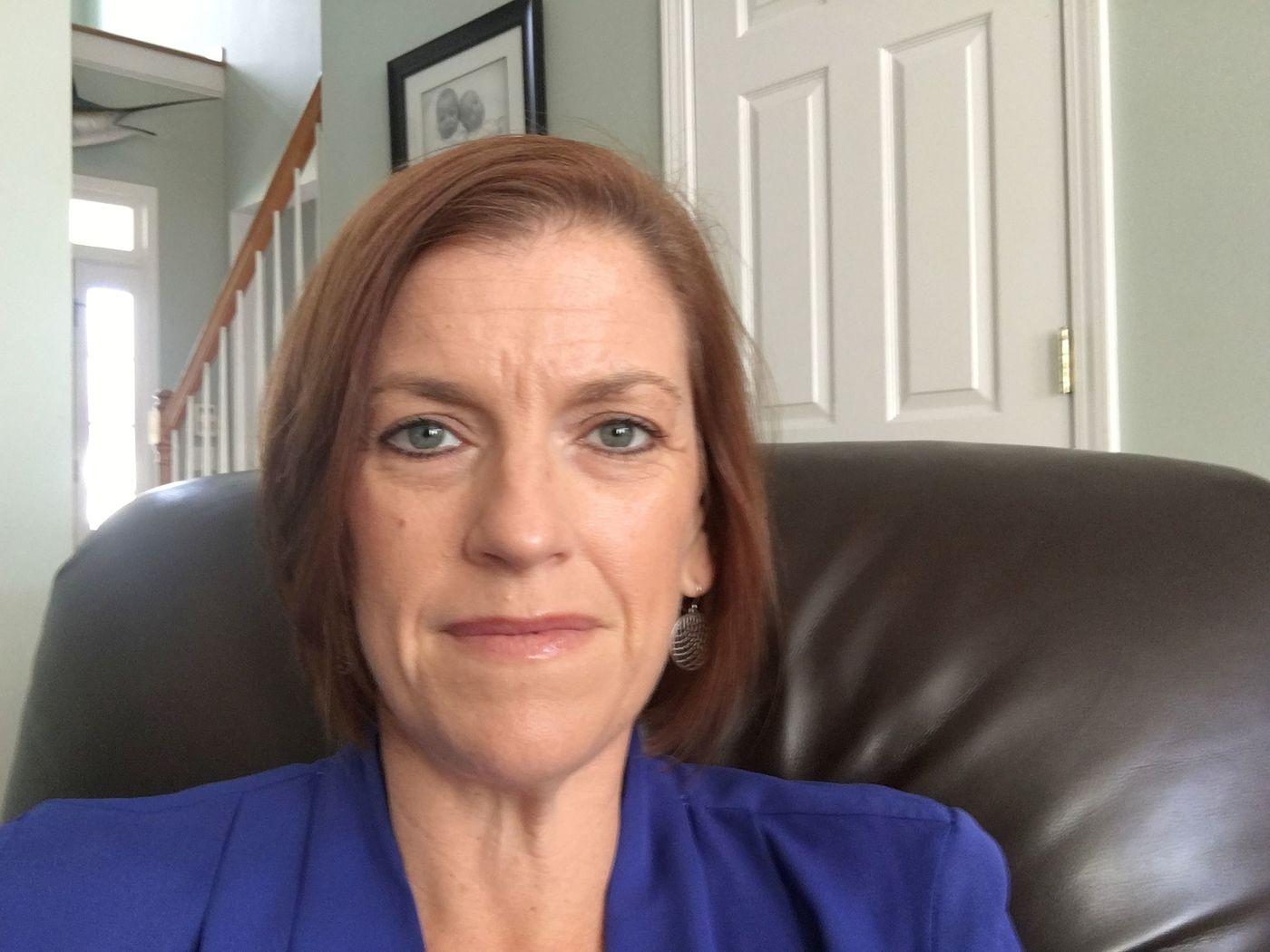Melanie Cameron Realtor - Thinking of Selling