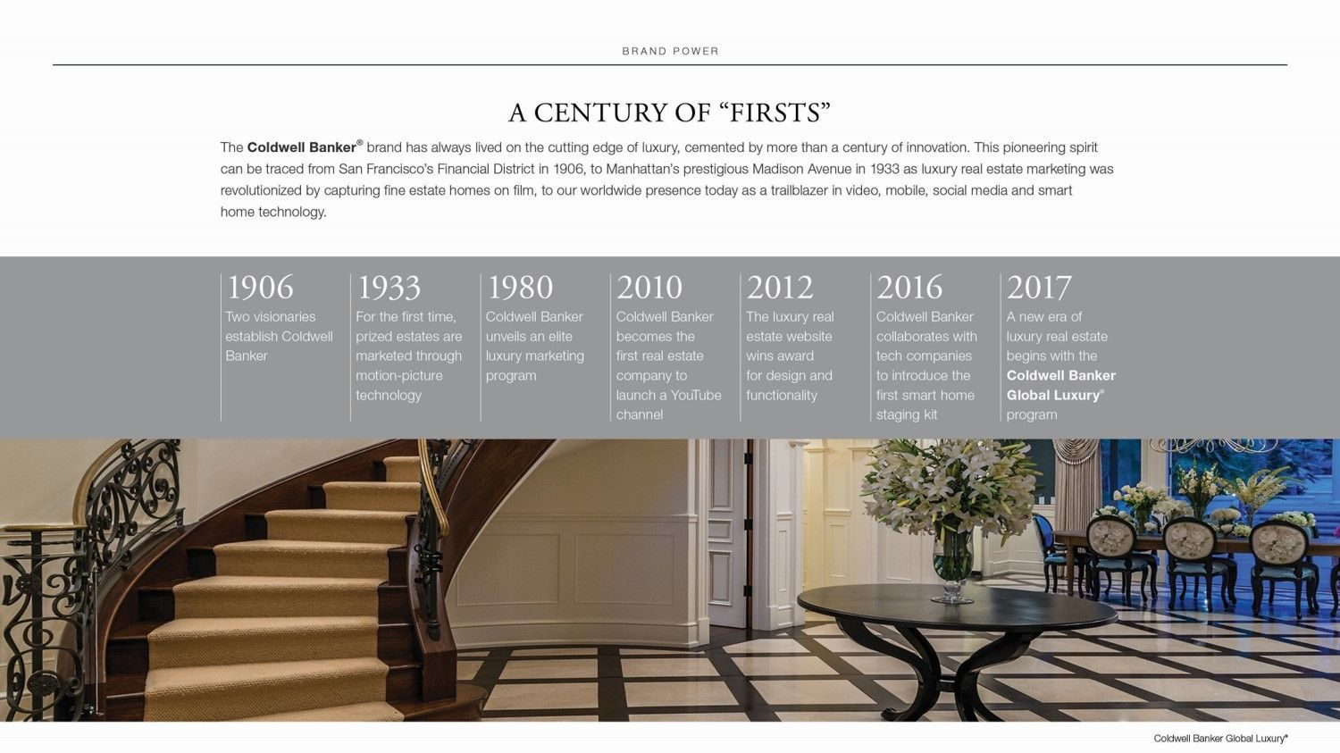 coldwell-banker-global-luxury-a-century-of-firsts