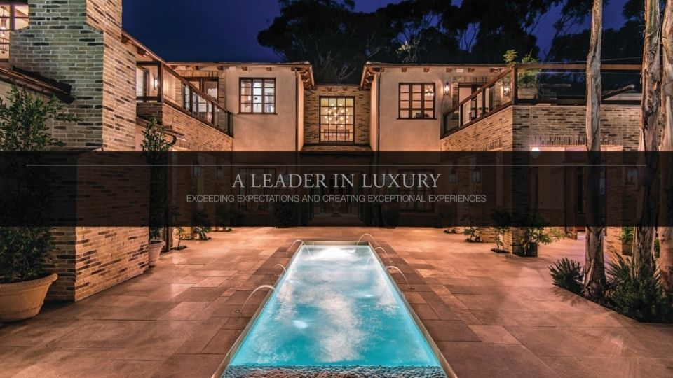 coldwell-banker-global-luxury-a-leader-in-luxury