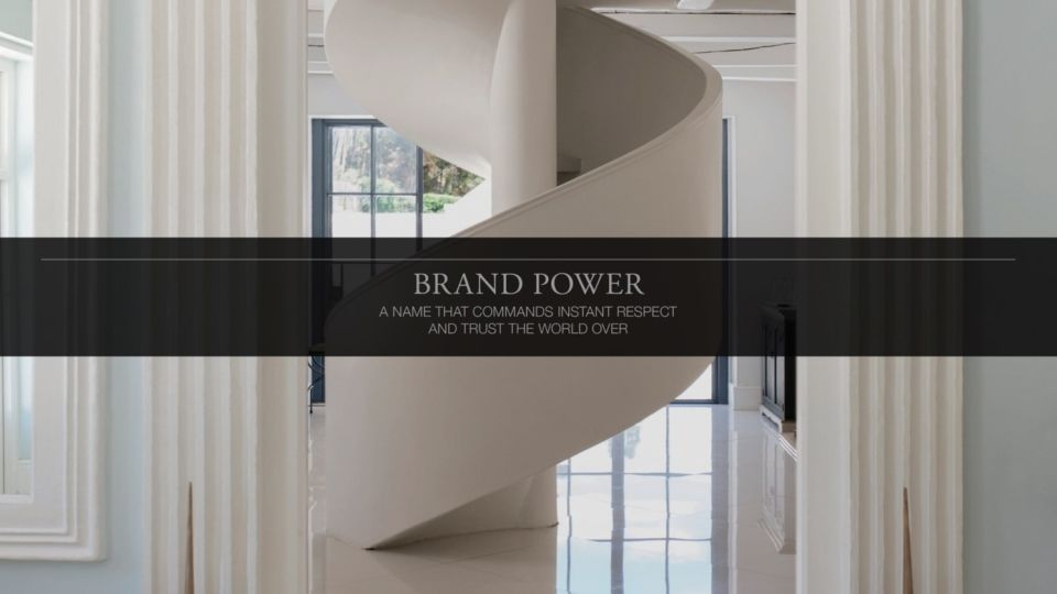 coldwell-banker-global-luxury-brand-power