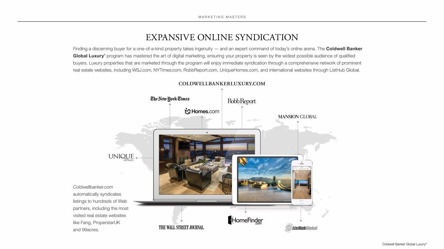 coldwell-banker-global-luxury-expansive-online-syndication