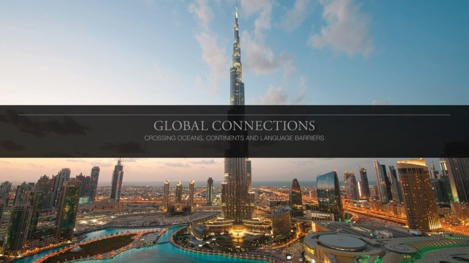 coldwell-banker-global-luxury-global-connections