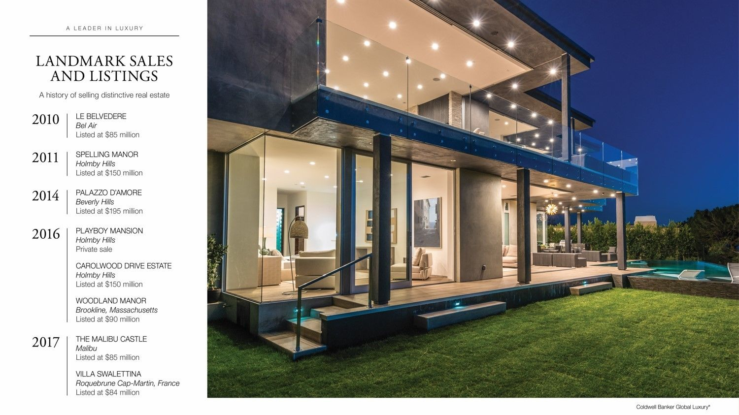 coldwell-banker-global-luxury-landmark-sales