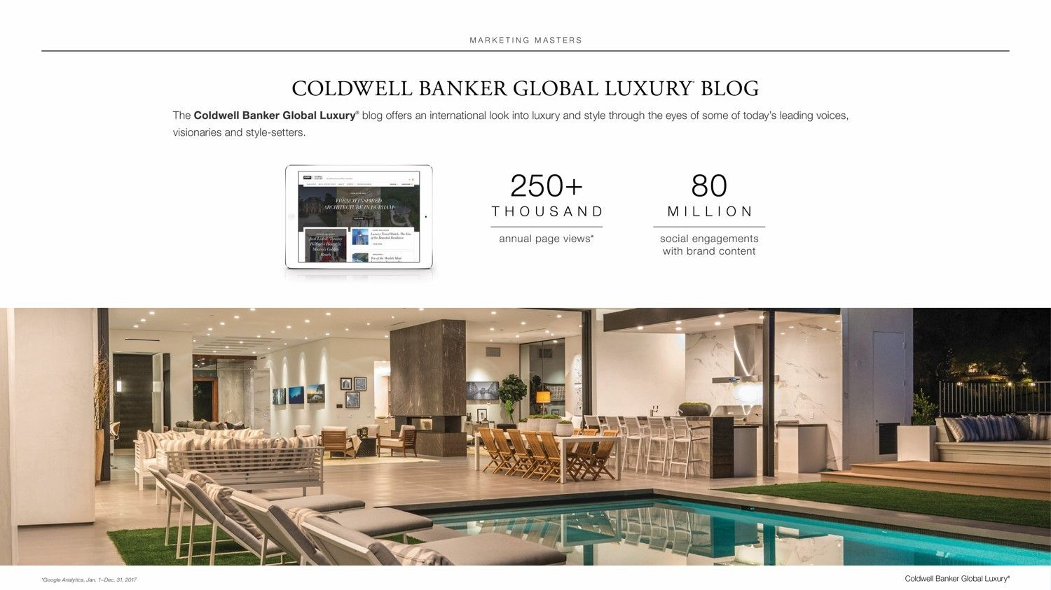 coldwell-banker-global-luxury-luxury-blog