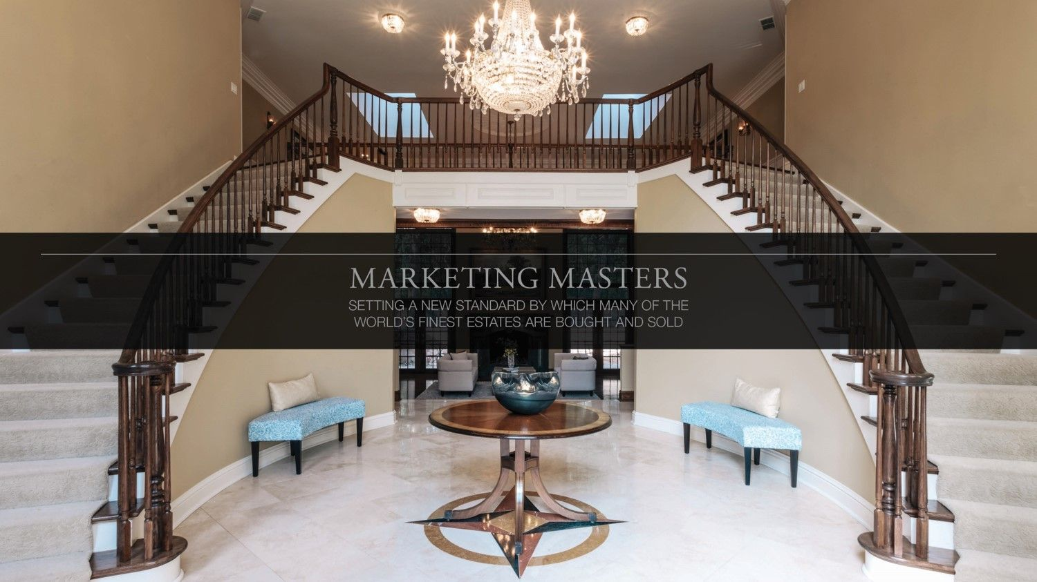 coldwell-banker-global-luxury-marketing-masters