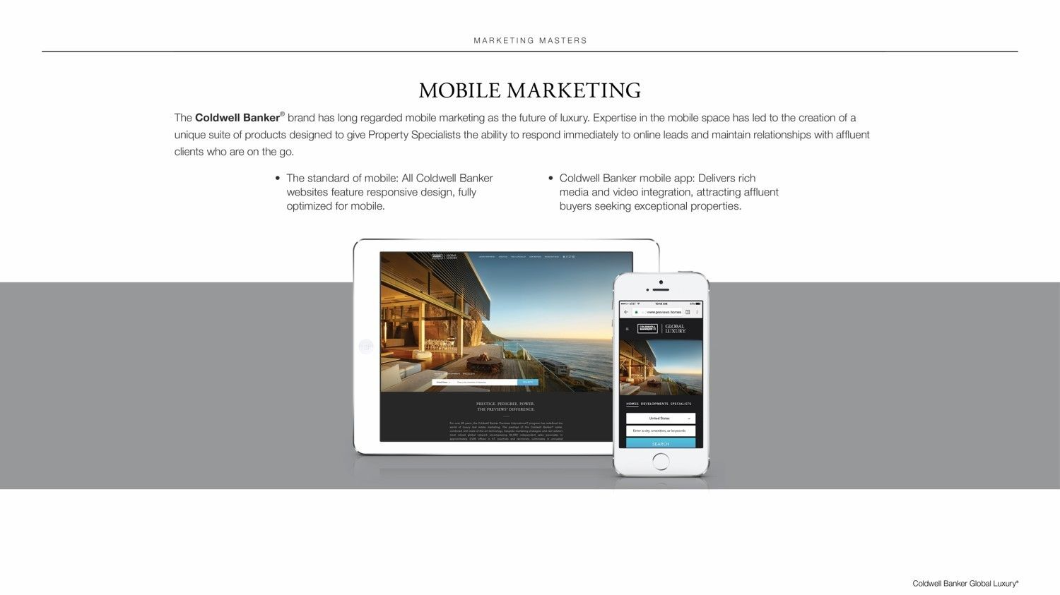 coldwell-banker-global-luxury-mobile-marketing