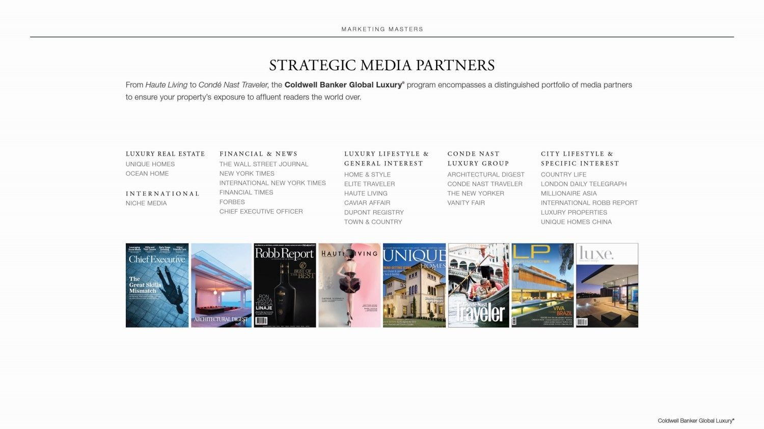 coldwell-banker-global-luxury-strategic-media-partnerships-2