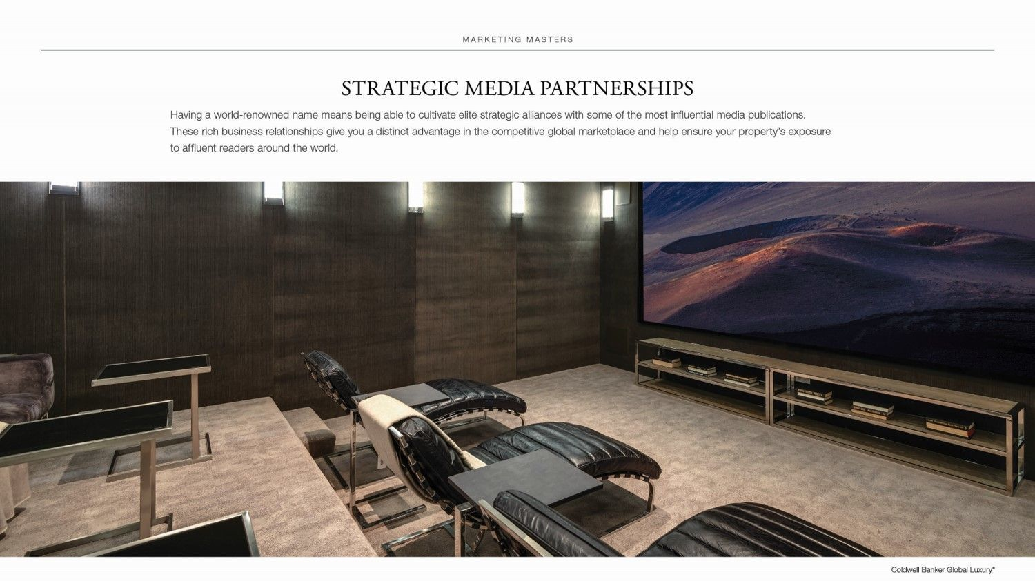 coldwell-banker-global-luxury-strategic-media-partnerships