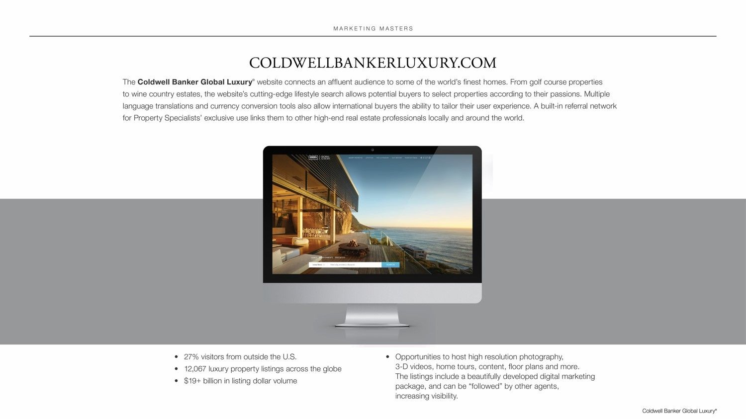 coldwell-banker-global-luxury-website