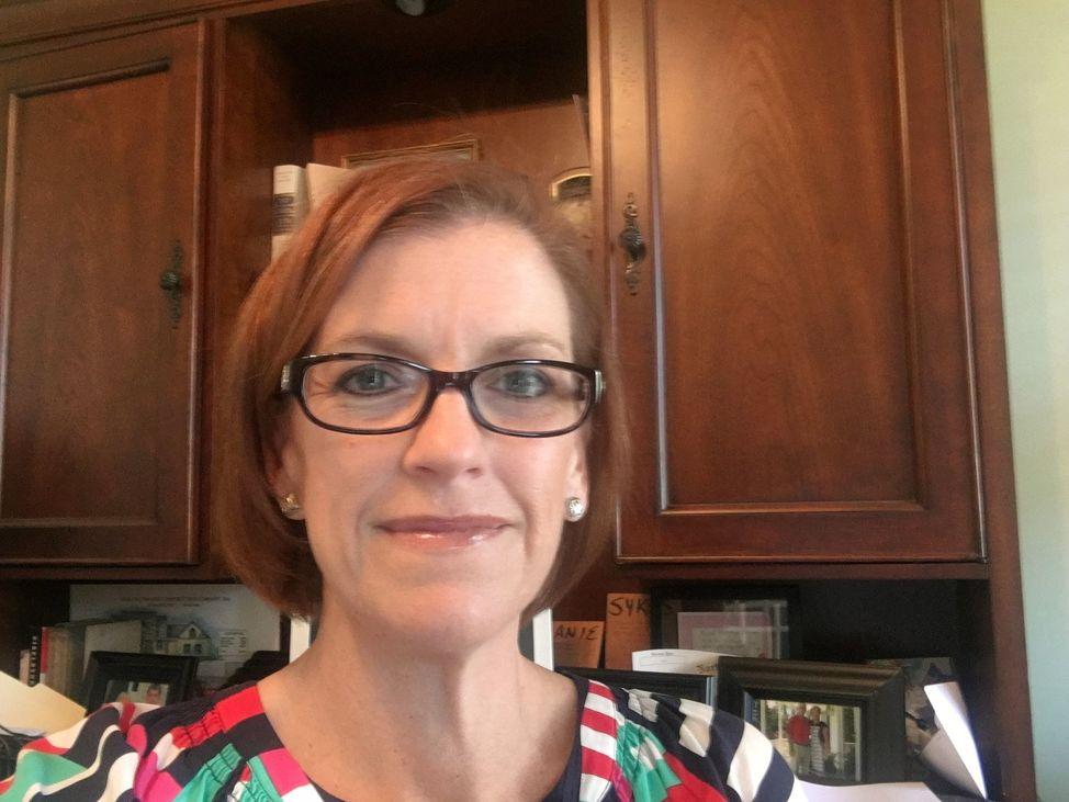 What is the North Carolina Homeowners Alliance - Melanie Camero