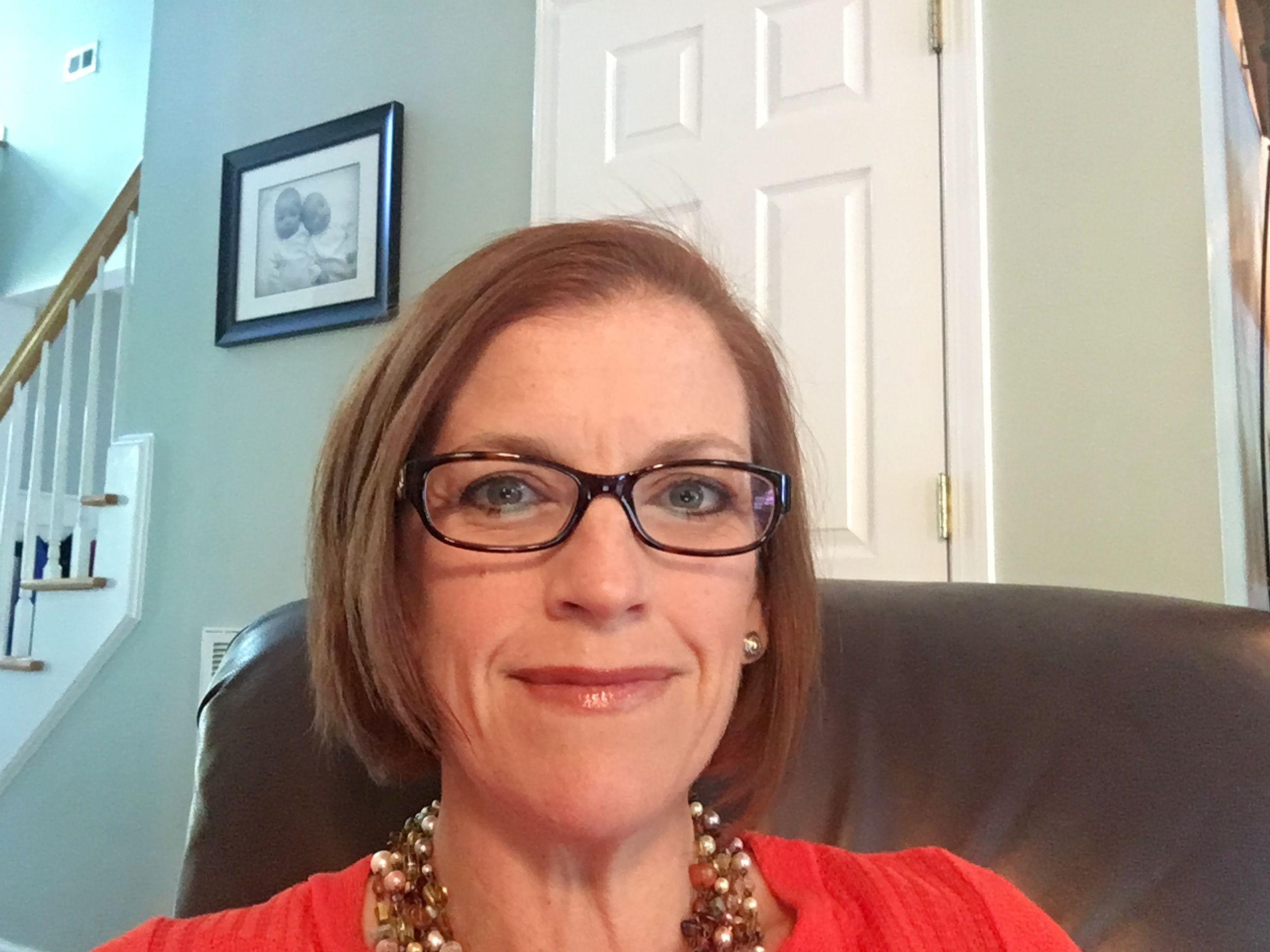 Melanie Cameron May Buyer Tips