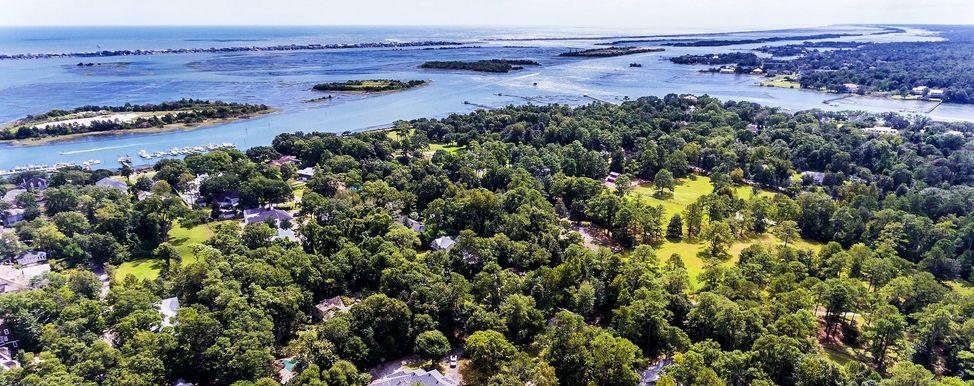Wilmington Luxury Neighborhoods - Wilmington Luxury Communities