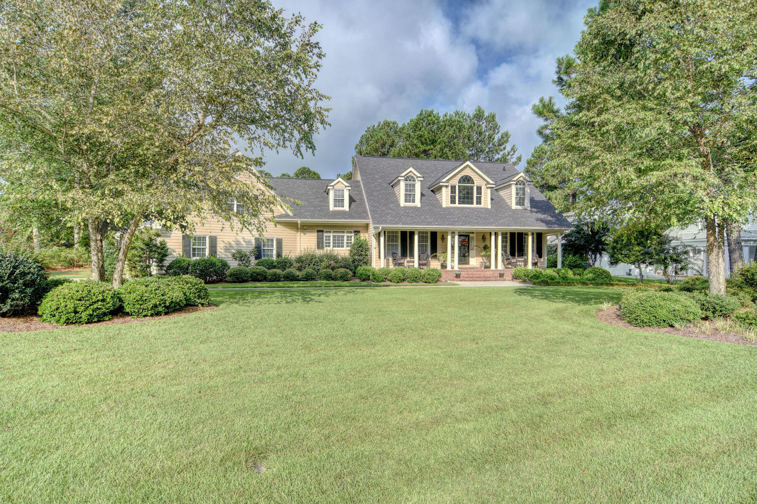 Wilmington Homes for Sale cover image