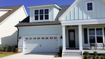 Homes For Sale In Riverlights Wilmington Nc