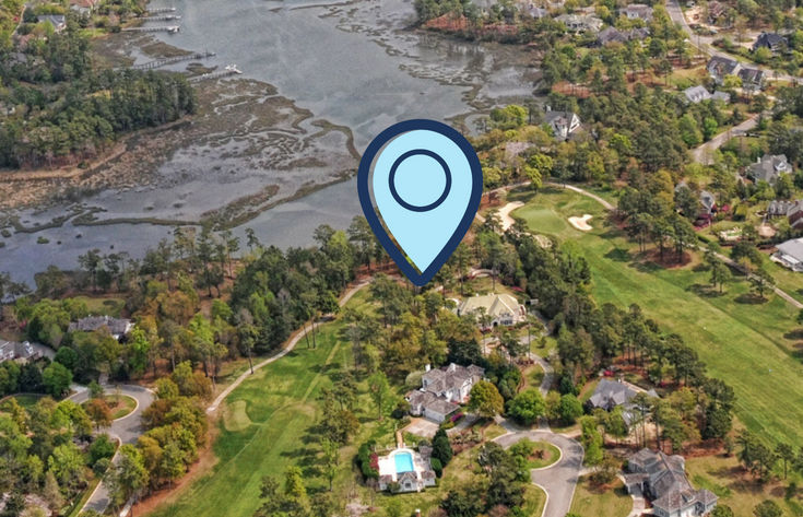 How to Find the Best Homes to View When Buying Real Estate c
