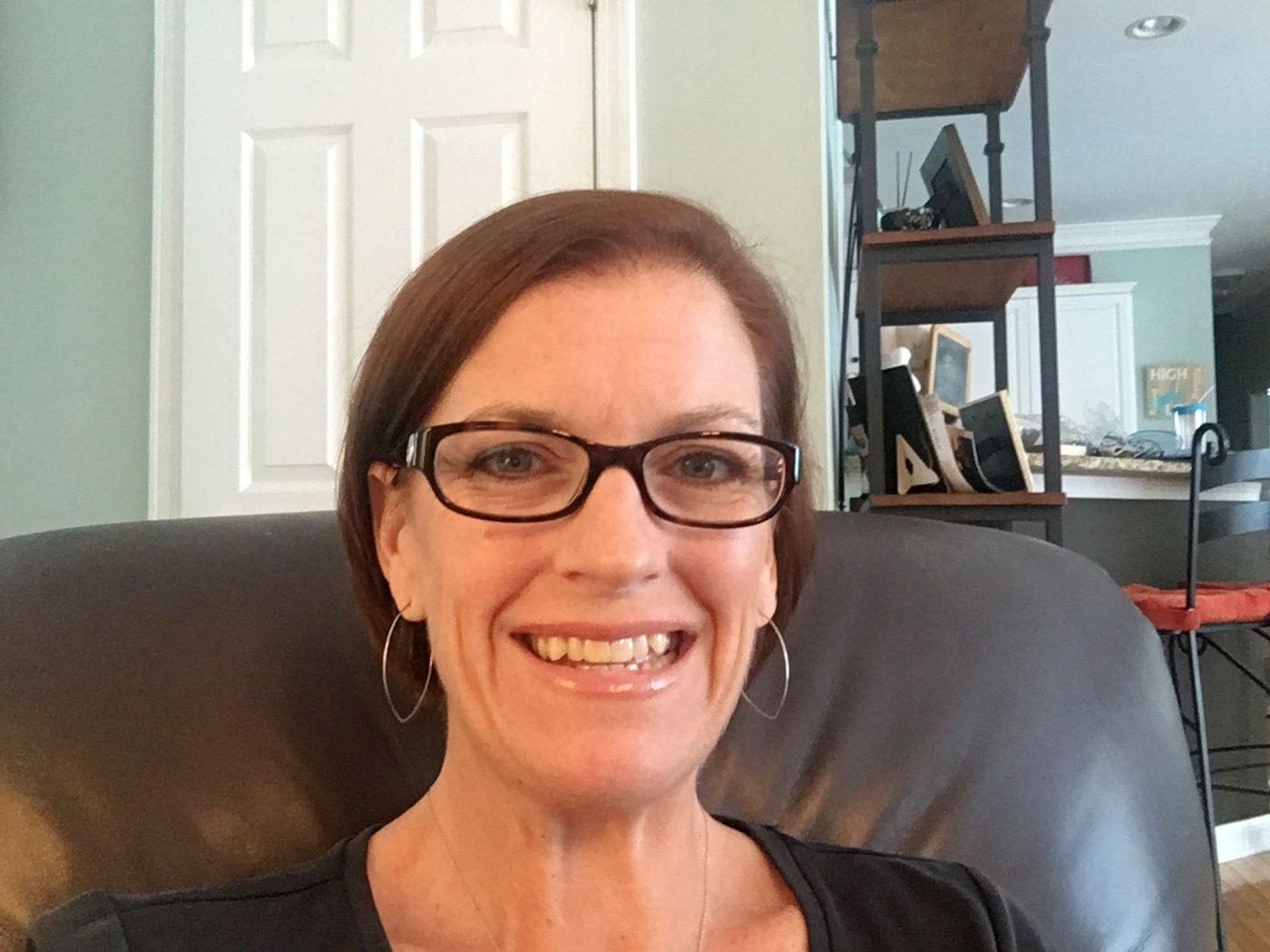 Melanie Cameron - Reasons a Home Sells