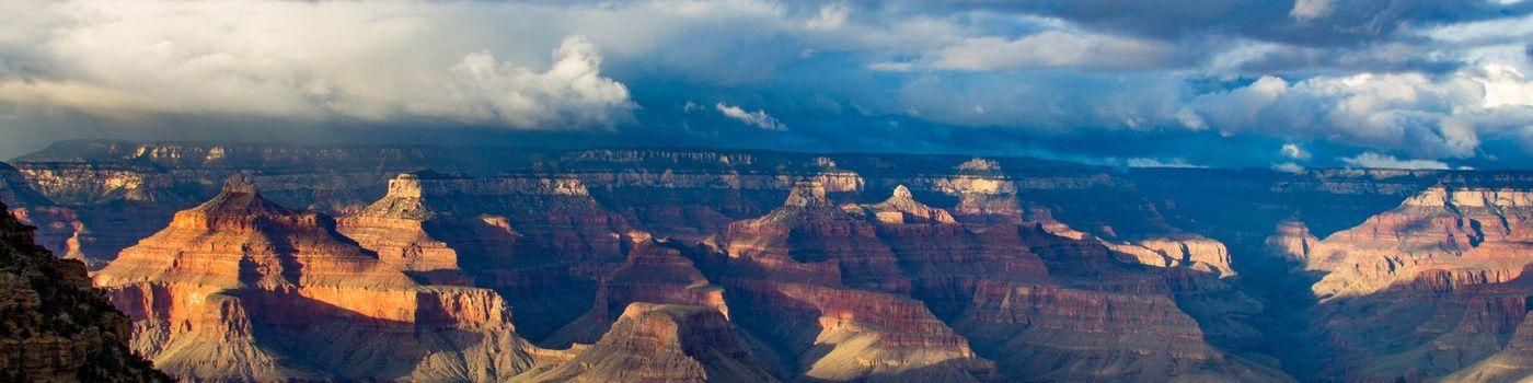 canyon-shadows