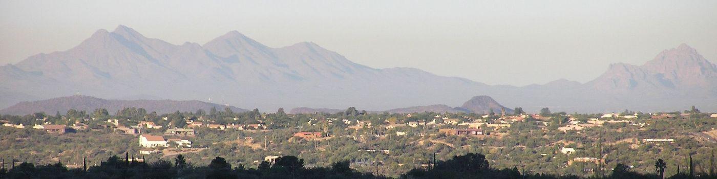 pusch-ridge-vistas