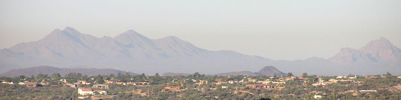 sun-city-oro-valley-homes